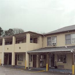 Photo of Midtown Motel Newport News