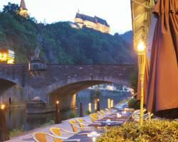 Photo of Auberge de l'Our Vianden