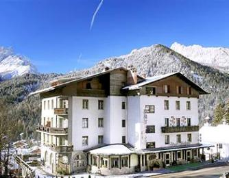 Photo of Cima Belpra' Hotel San Vito Di Cadore