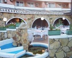 Photo of Tre lune Hotel Villasimius