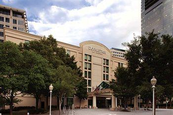 Photo of DoubleTree by Hilton Hotel Atlanta - Buckhead