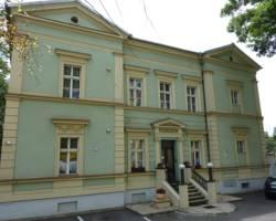 Photo of Pension U sv. Krystofa Prague