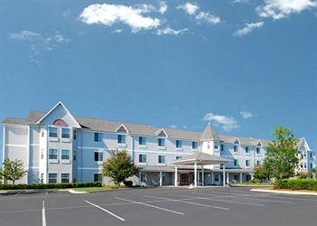 Photo of Comfort Inn & Suites Geneva