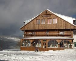 Photo of Pension Horalka Spindleruv Mlyn