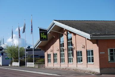 Photo of Hotell Alvdalen