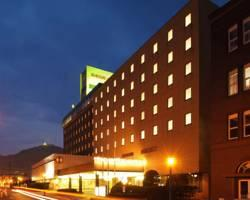Photo of Hakodate Kokusai Hotel