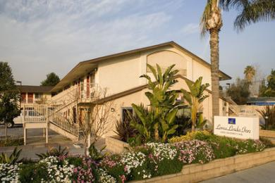 Loma Linda Inn
