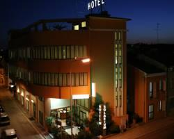 Photo of Hotel Solarium Civitanova Marche