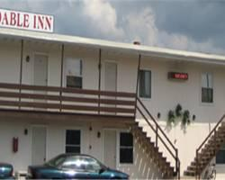 Affordable Inn Motel