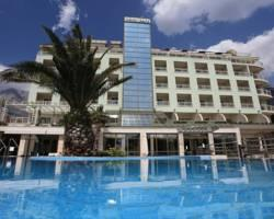 Photo of Hotel Park Makarska