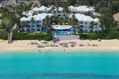 Photo of Paradise Island Beach Club