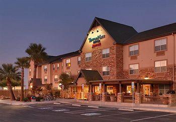 ‪TownePlace Suites Sierra Vista‬