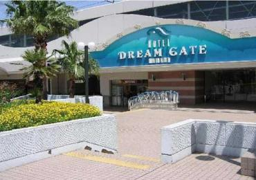 Photo of Dreamgate Maihama Urayasu