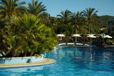 Royal Golfresort & Spa Camp de Mar