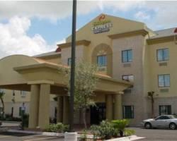 Photo of Holiday Inn Express Alice