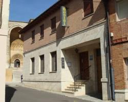 Hostal Las Cantigas