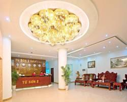 Tu Son 2 Hotel Danang
