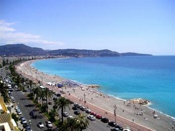 Photo of Adagio Nice Promenade Des Anglais