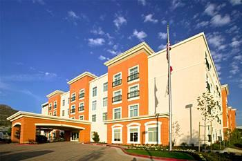 Photo of Embassy Suites Valencia