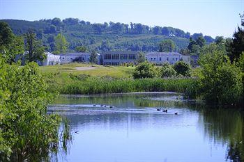 Photo of Tulfarris Hotel and Golf Resort Blessington