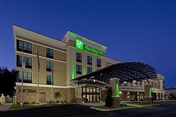 Photo of Holiday Inn Mobile Airport