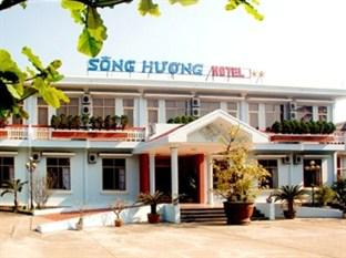 Photo of Song Huong Hotel Hue