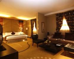 Grand Plaza Riyadh