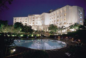 Taj Residency -- Hyderabad