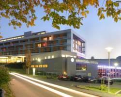 Hotel & Spa Lebensquell
