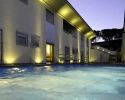 Photo of Together Florence Inn Bagno a Ripoli
