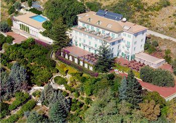 Photo of Grand Hotel San Michele Cetraro