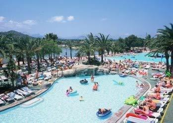 Photo of Club MAC Alcudia Puerto Alcudia