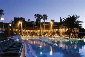 Photo of Riu Grand Palace Maspalomas Oasis