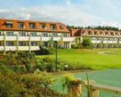 Golf Und Landhotel Semlin