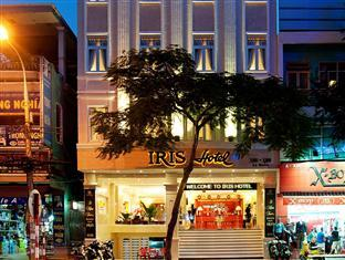Iris Hotel Danang