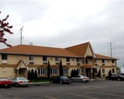 Photo of Executive Inn And Suites Waukegan