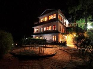 Photo of Hotel at the End of the Universe Nagarkot