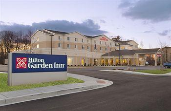 Photo of Hilton Garden Inn Dover