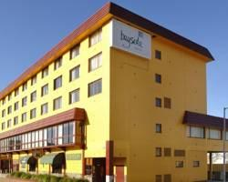 Comfort Hotel Burnie