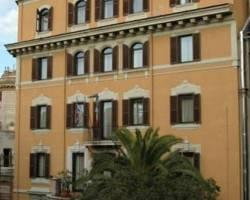 Photo of Hotel Executive Rome