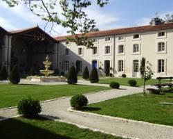 Domaine des Chais de Thenac