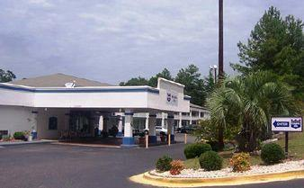 Photo of Knights Inn Aiken