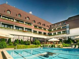 Photo of Hotel Sopron