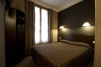 Photo of Hotel Victor Masse Paris