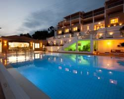Skiathos Premier Hotel