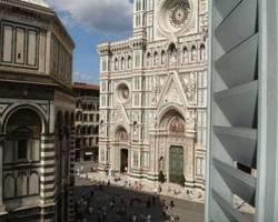 Photo of Soggiorno Battistero Florence