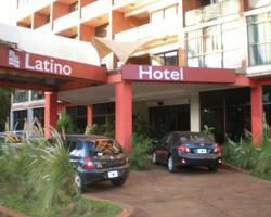 Photo of Latino Hotel Puerto Iguazu