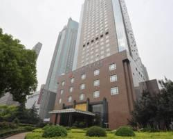 Zhongyou Sunshine Hotel