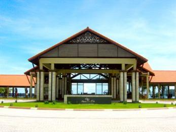 Damai Puri Resort &amp; Spa