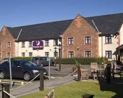 ‪Premier Inn Dumfries‬